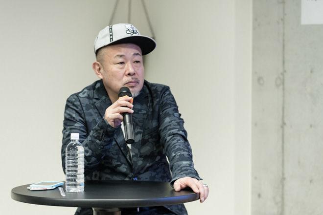 urahara-interview-20180207_004.jpg