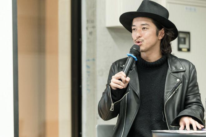 urahara-interview-20180207_005.jpg