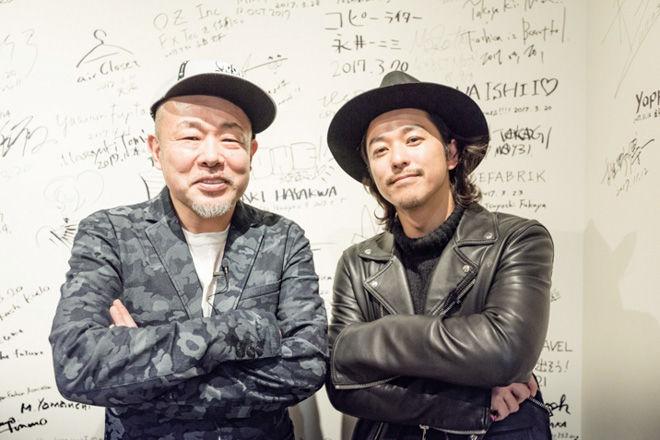 urahara-interview-20180207_009.jpg