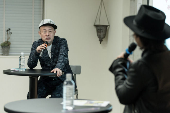 urahara-interview-20180207_010.jpg