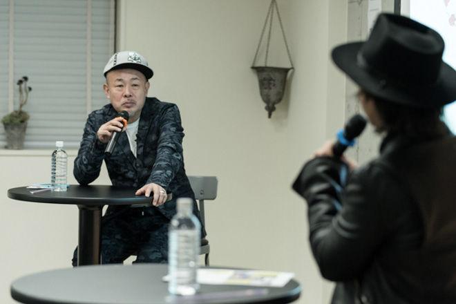 urahara-interview-20180207_010.jpg