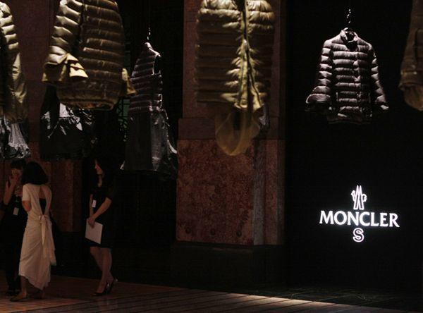 xmoncler-sacai-preview-10SS_0120170115.jpg