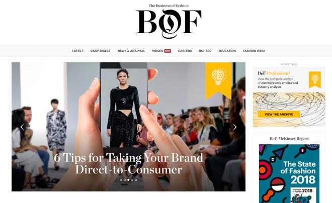 BoF_cover_001.jpg
