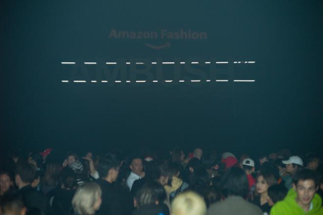 ambush_show_001.jpg
