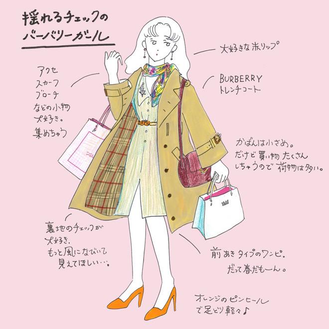 burberrygirl-20180315_001.jpg