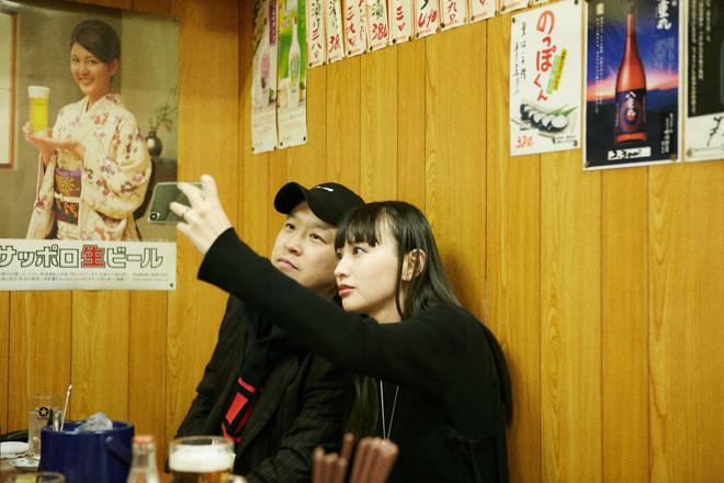 text_lautashi_sullivan-20180226_009.jpg