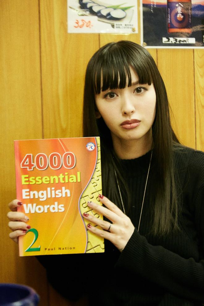 text_lautashi_sullivan-20180226_030.jpg