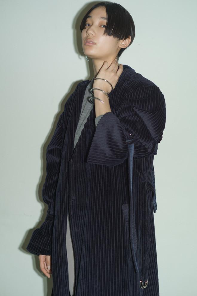 yohei-ohno-bs-20180321_024.jpg