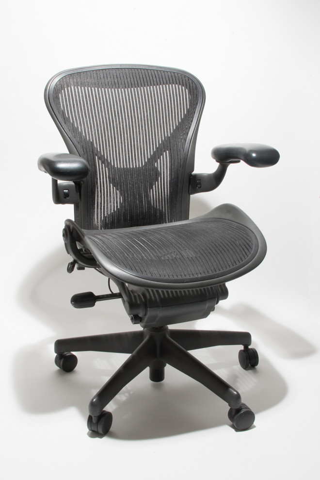 chair-8.jpg
