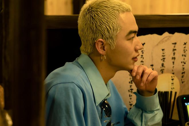 fukukizoku-2018-04-23-007.jpg