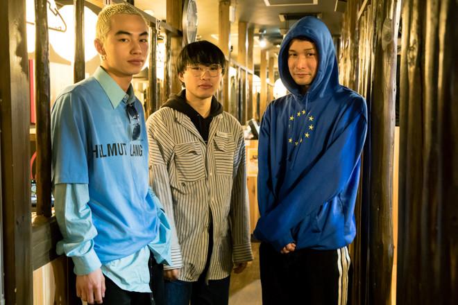 fukukizoku-2018-04-23-008.jpg