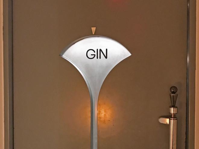 gin_20180417-5.jpg