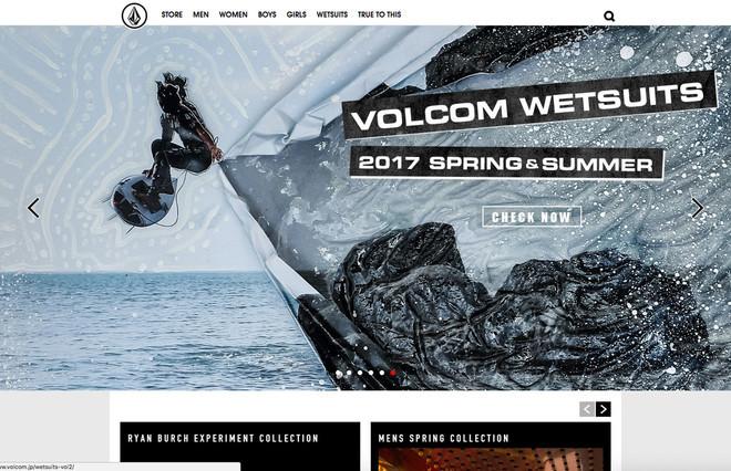 volcom_kering_sell_001-thumb-660xauto-852828.jpg