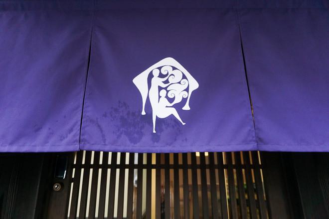 wacoal_kyonoondokoro_1_039.jpg