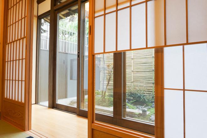 wacoal_kyonoondokoro_1_044.jpg
