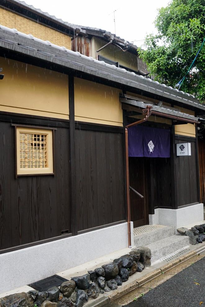 wacoal_kyonoondokoro__046.jpg