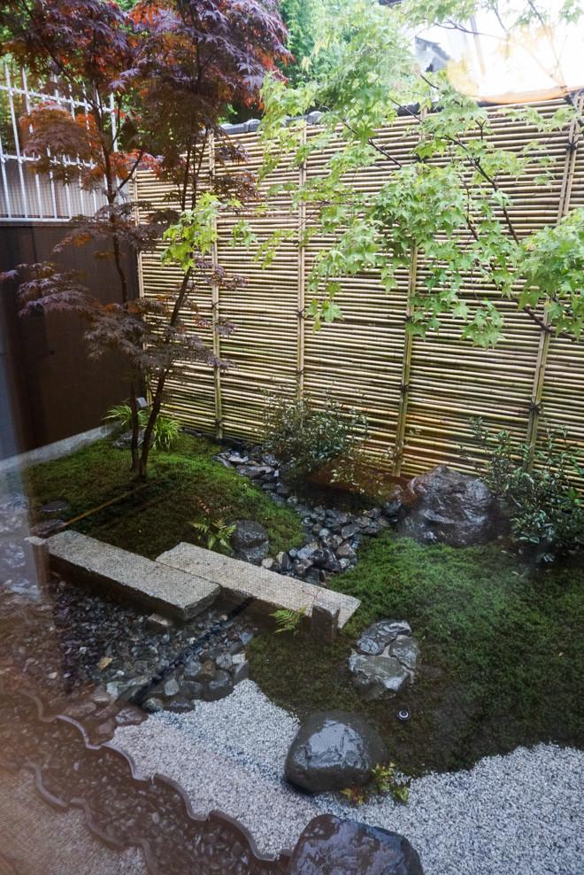 wacoal_kyonoondokoro__050.jpg