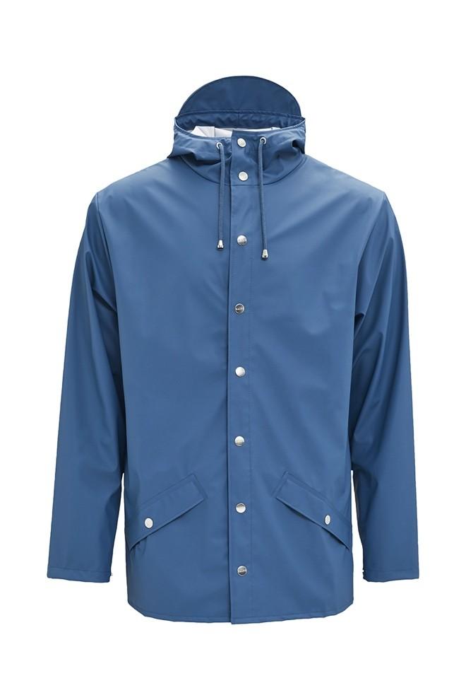 jacket_f.jpg