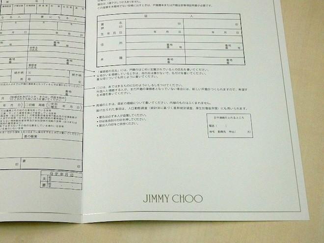 jimmychoo_20180514-1.jpg