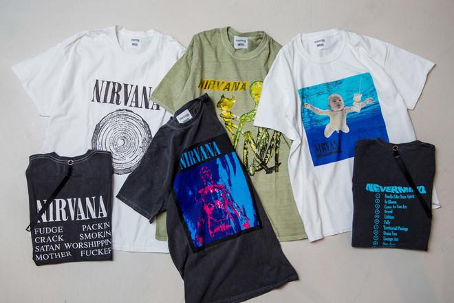 nirvana_tshirts_20180518_001-thumb-660xauto-870221.jpg