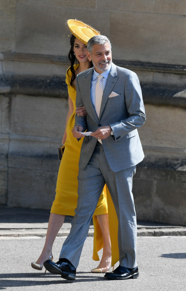 royalwedding_gc-20180519_001.jpg