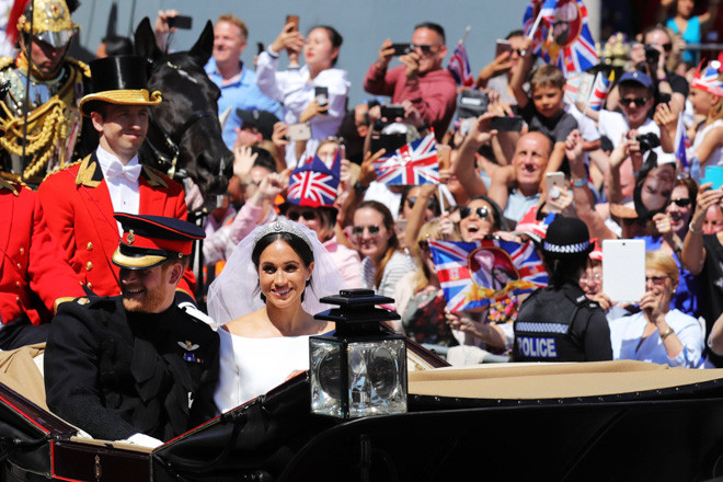 royalwedding_getty-20180519_001.jpg