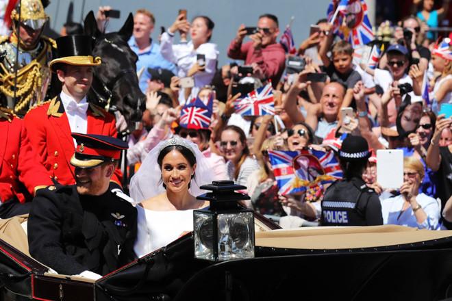 royalwedding_getty-20180519_001.jpg