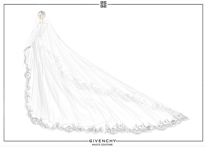 royalwedding_givenchy_20180522_001-thumb-660xauto-871115.jpg