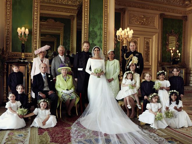 royalwedding_givenchy_20180522_003-thumb-660xauto-871119.jpg