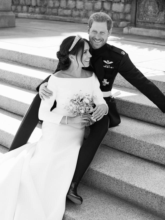 royalwedding_givenchy_20180522_005-thumb-660xauto-871117.jpg