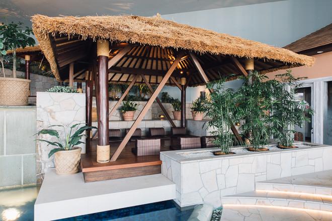 sauna-spalaqua-20180515_006.jpg