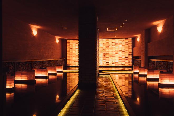 sauna-spalaqua-20180515_023.jpg