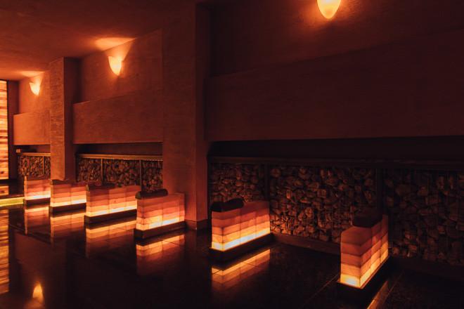 sauna-spalaqua-20180515_024.jpg