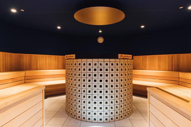 sauna-spalaqua-20180515_029.jpg