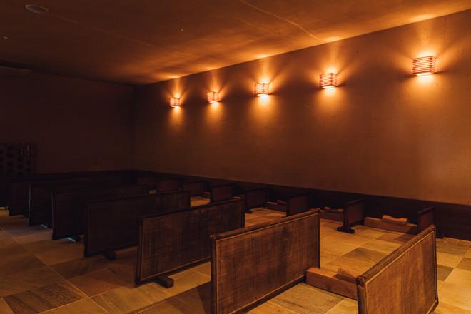 sauna-spalaqua-20180515_033.jpg