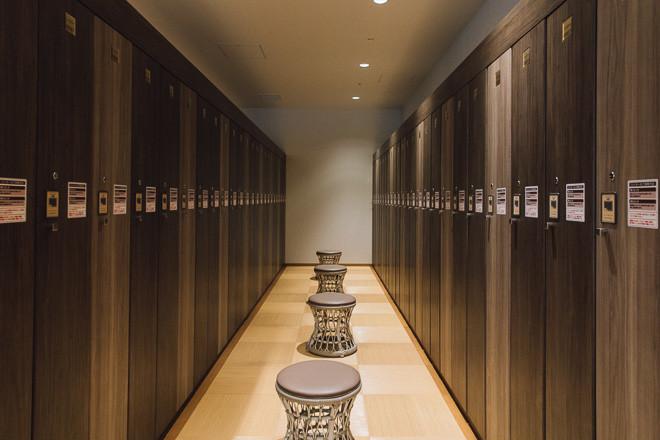sauna-spalaqua-20180515_134.jpg