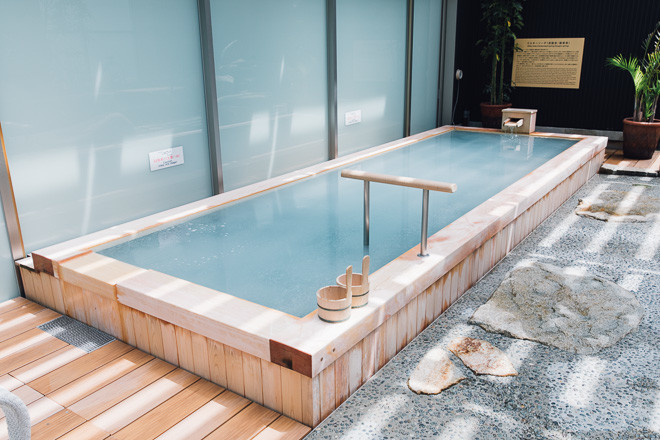 sauna-spalaqua-20180515_149.jpg