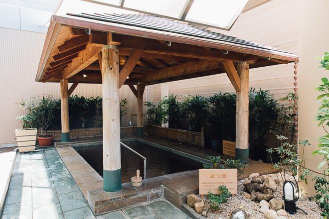 sauna-spalaqua-20180515_151.jpg