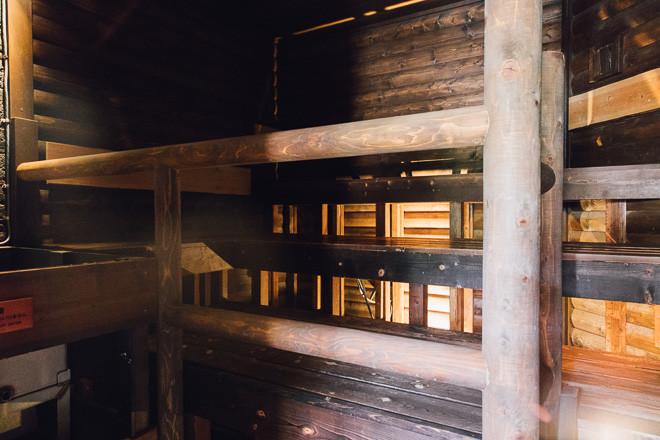 sauna-spalaqua-20180515_156.jpg