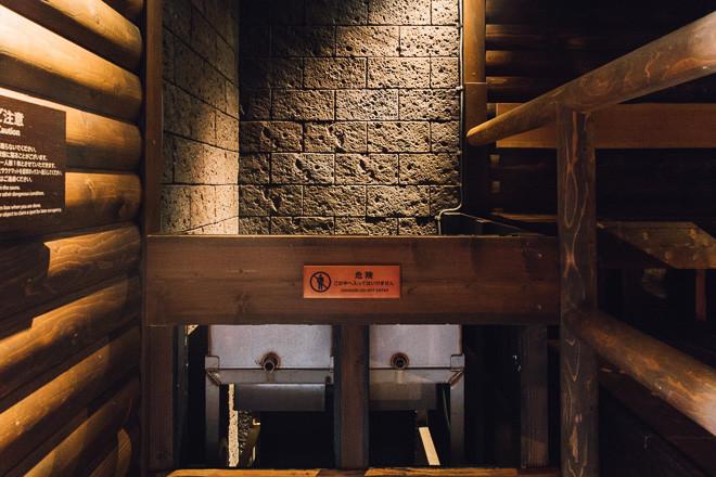sauna-spalaqua-20180515_157.jpg