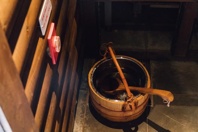 sauna-spalaqua-20180515_159.jpg