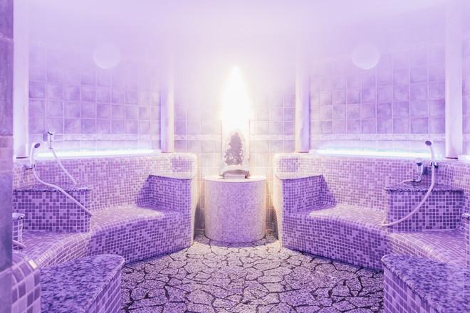sauna-spalaqua-20180515_160.jpg