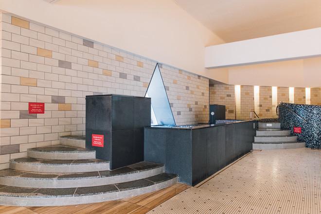 sauna-spalaqua-20180515_163.jpg
