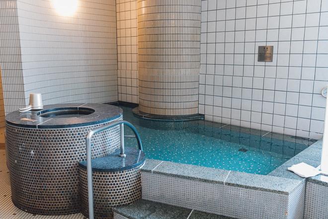 sauna-spalaqua-20180515_168.jpg