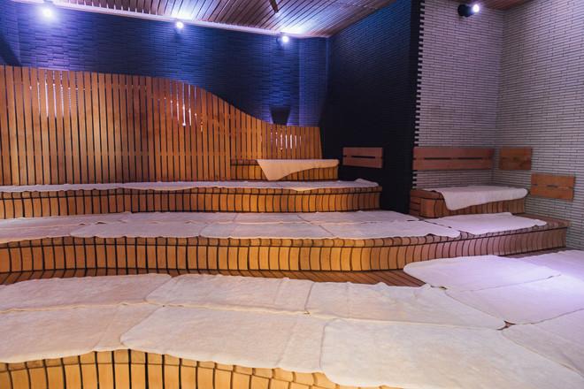 sauna-spalaqua-20180515_169.jpg