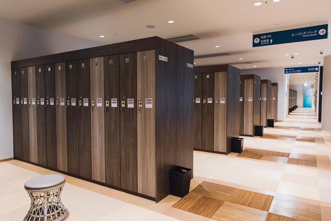 sauna-spalaqua-20180515_185.jpg
