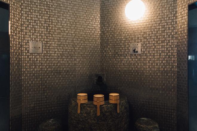 sauna-spalaqua-20180515_191.jpg