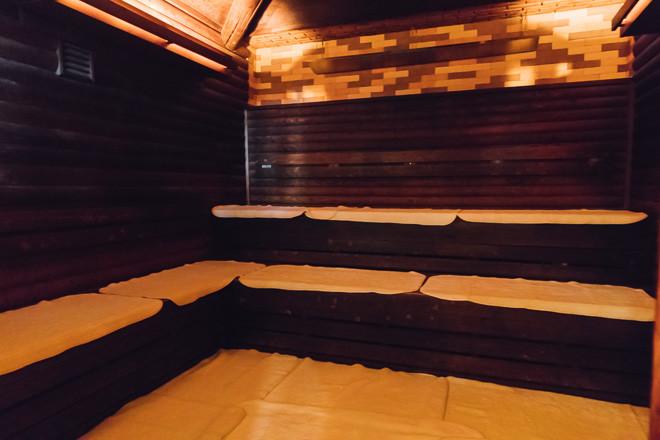 sauna-spalaqua-20180515_206.jpg