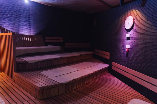 sauna-spalaqua-20180515_207.jpg