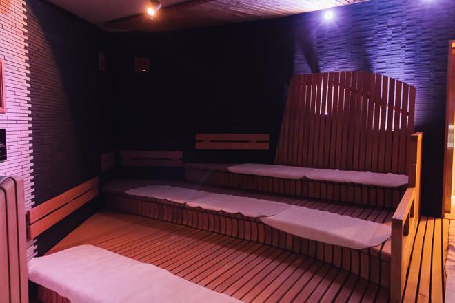 sauna-spalaqua-20180515_208.jpg